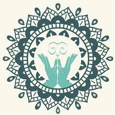 La Clusaz Yoga Festival