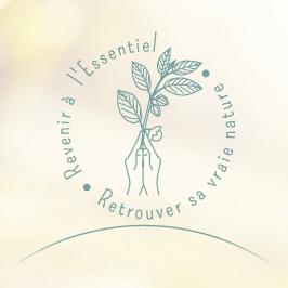 Association «Vivre en Harmonie à Poisy»
